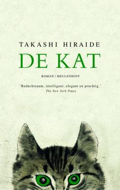 Groene kattenogen