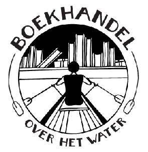 logo over het water
