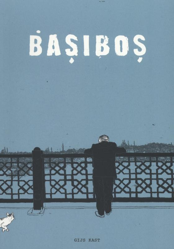 basibos