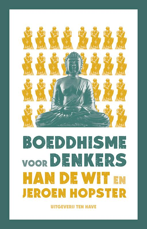 boeddhismevoordenkers