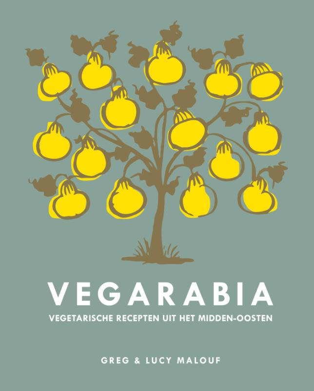 vegarabia malouf greg lucy