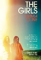 girls cline