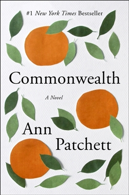 commomwealth ann patchett