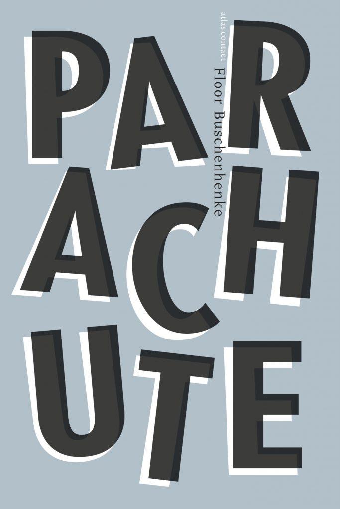 Parachute Floor Buschenhenke