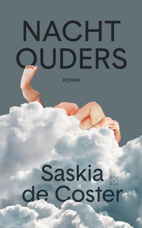 Nachtouders Saskia de Coster