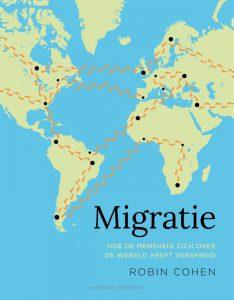 migratie cohen