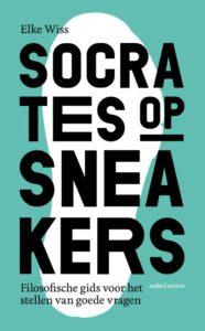 socrates sneakers wiss