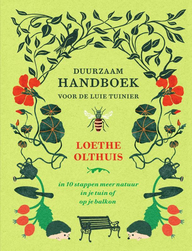 duurzaam-handboek-voor-de-luie-tuinier