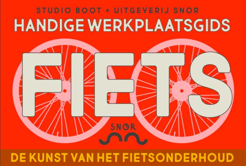 fiets janssen