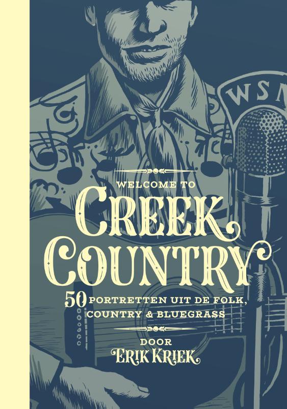 creek country kriek