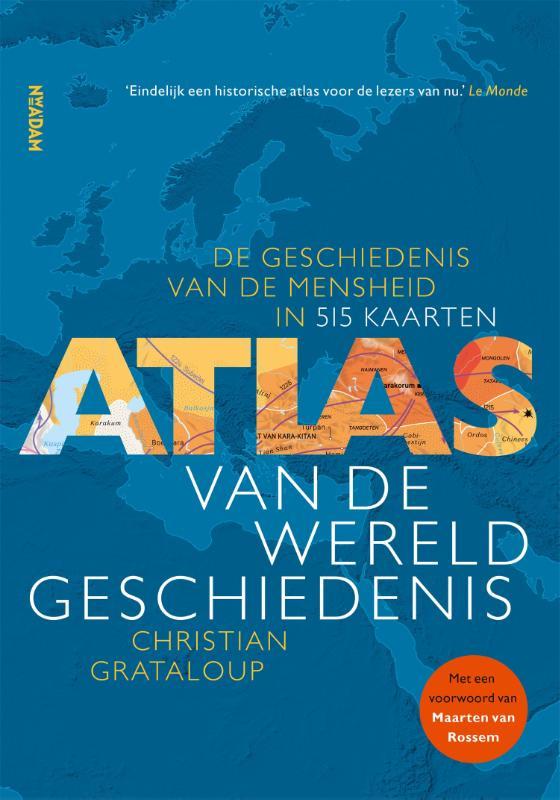 atlas van de wereldgeschiedenis kaft grataloup
