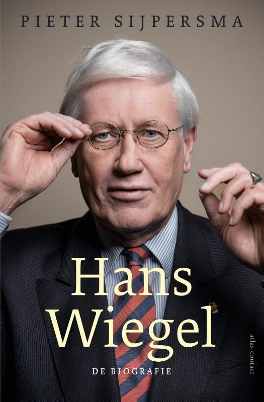 HANS WIEGEL sijpermsa