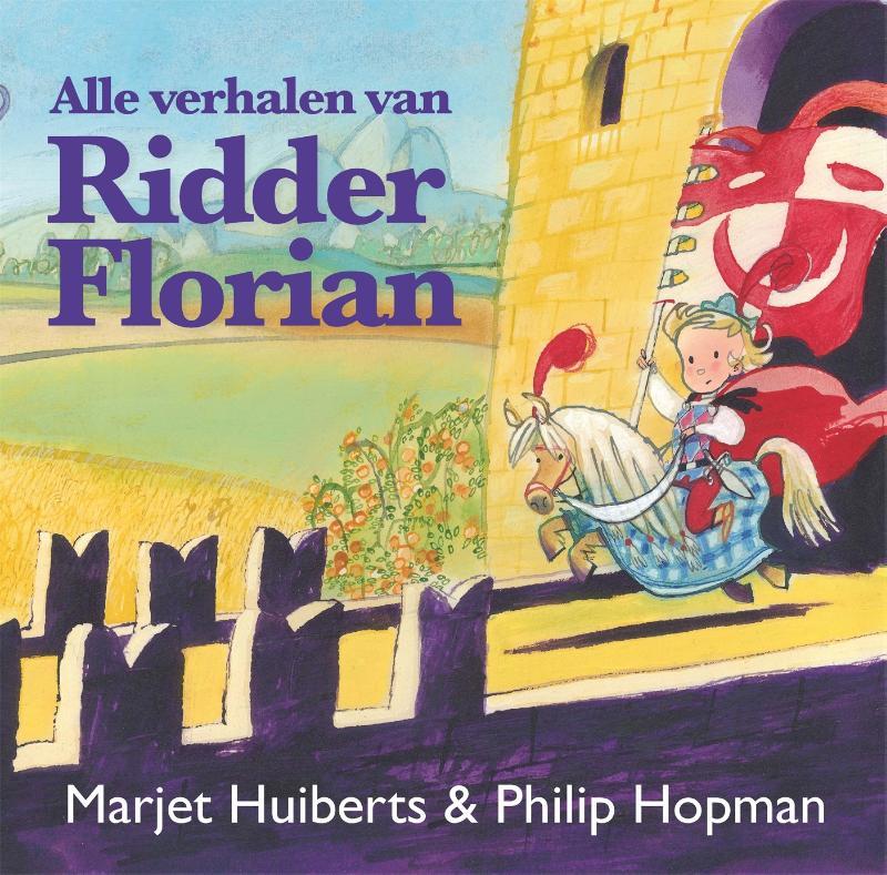 ridder florian huiberts hopman