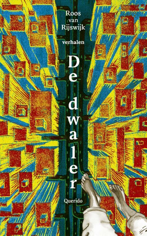 cover de dwaler