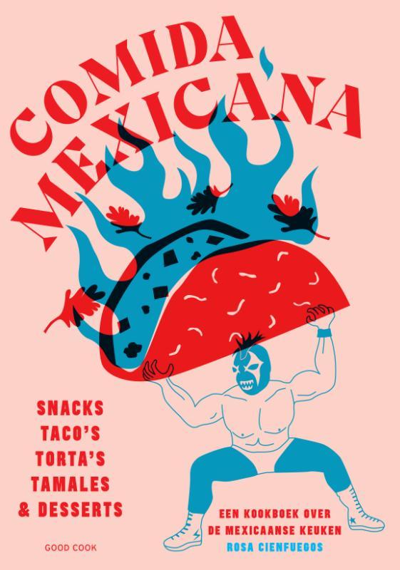 comida mexicana cienfuegos