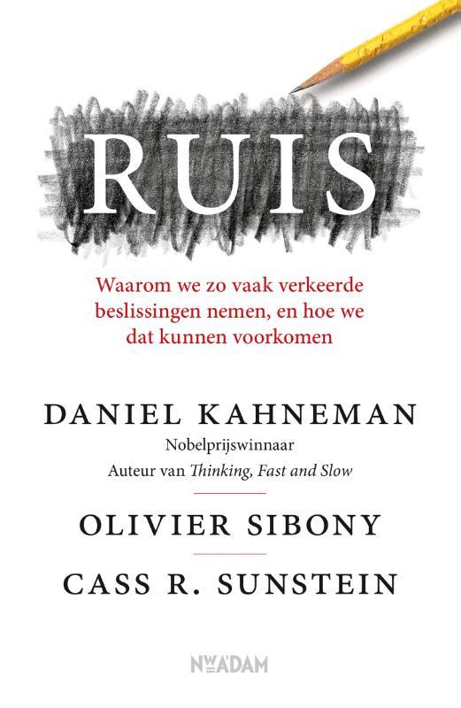 ruis Kahneman